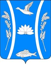 Герб Черноерковскго сп